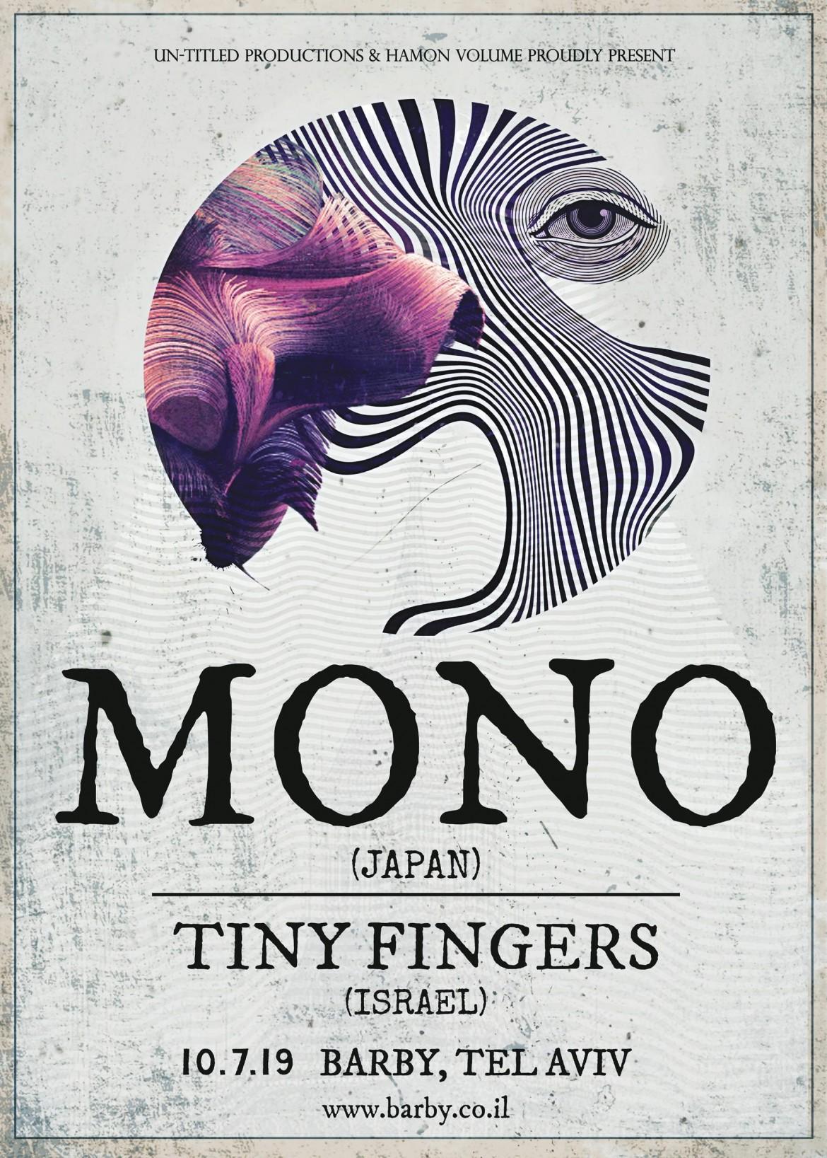 Mono_70X50cm-page-001